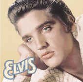 Elvis Presley | The Country Side of Elvis