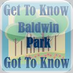 Get To Know Baldwin Park
