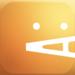 mobile DADA 1.14(無料)