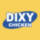 Dixy Chicken, Northampton