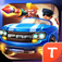 Go Car Racing! for Tango