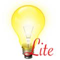 アイディア書 Lite